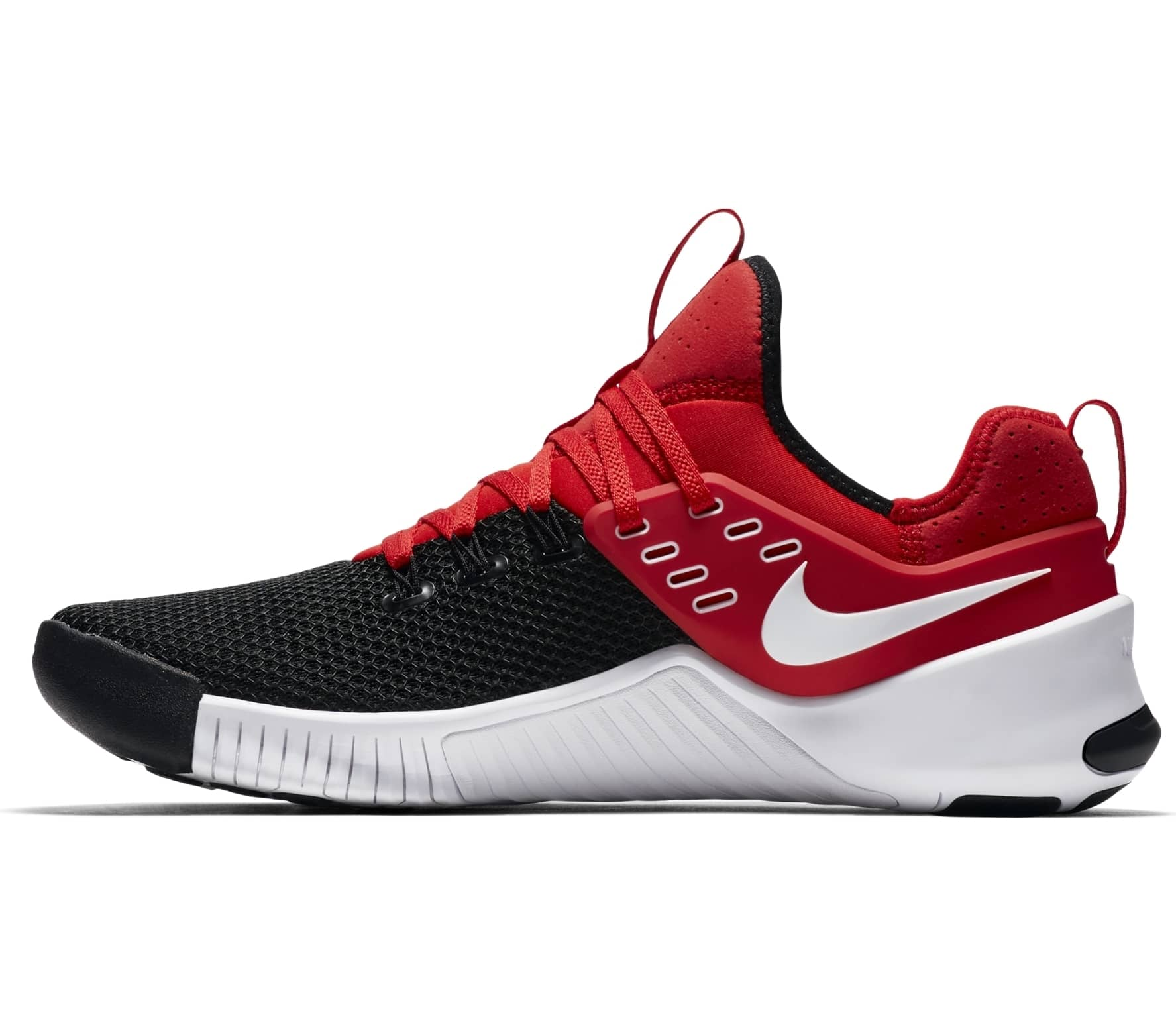Best All Rounder Nike Shoes