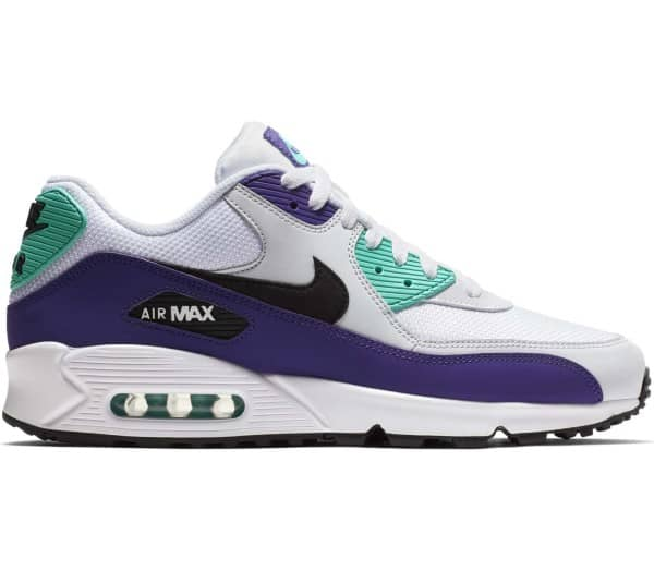 NIKE SPORTSWEAR Air Max '90 Essential Heren - 1