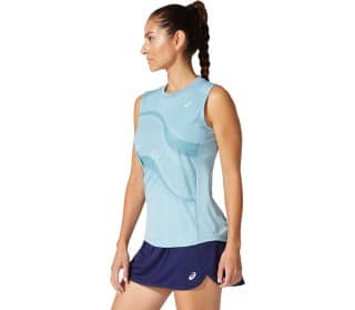 ASICS Court GPX Women Tank Top