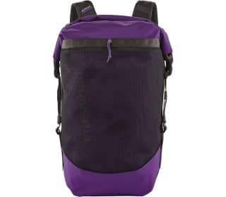 Patagonia Planing Roll 35L Daypack