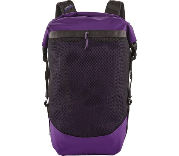 PATAGONIA Planing Roll 35L Daypack - 1