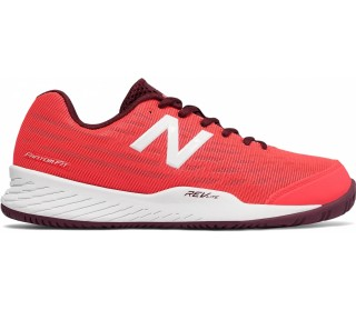 New Balance WC896 Women Tennis Shoes