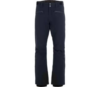Truuli JL 2L Men Ski Trousers