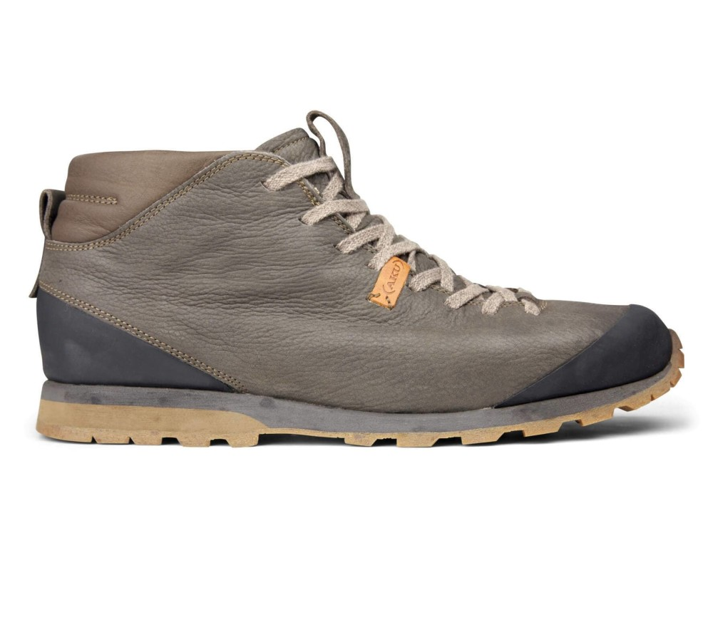Best Everyday Hiking Shoes