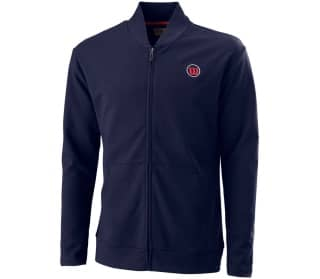 Wilson Pro Staff Classic Men Tennis Jacket