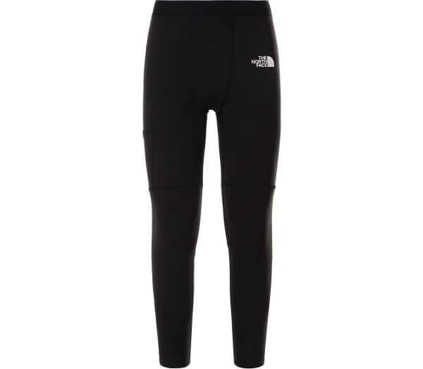 THE NORTH FACE Winter Warm Men Outdoor-Tight - 1