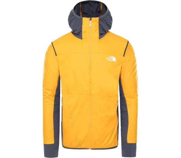 THE NORTH FACE Speedtour Alpha Herren Funktionsjacke - 1