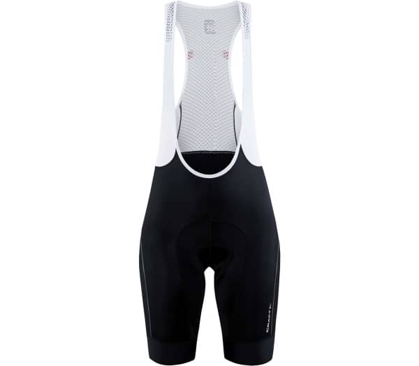 CRAFT Adv Endur Dames Bib Shorts - 1