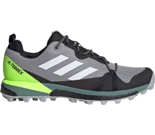 adidas TERREX Skychaser LT GORE-TEX Men Approach Shoes