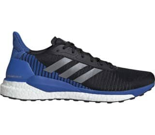Solar Glide ST 19 Men Running Shoes