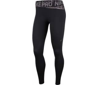 Pro Intertwist Women Training Tights