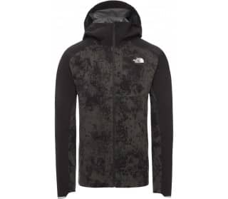 The North Face Ambition H2O Herren Regenjacke