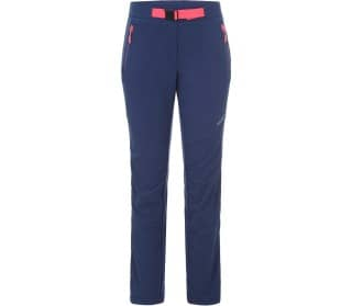 Icepeak Belleair Women Outdoor Trousers