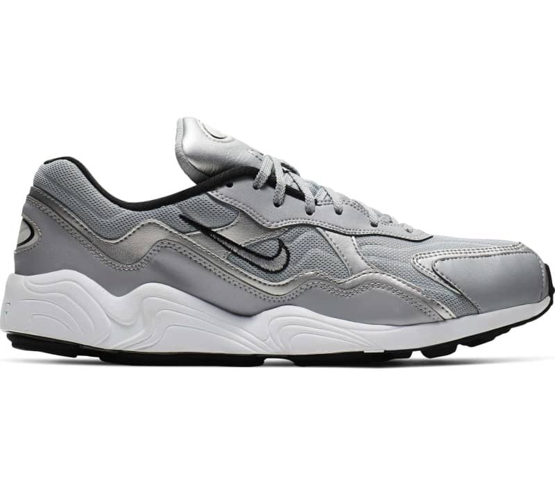 Air Zoom Alpha Heren Sneakers