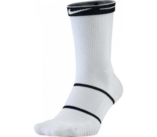 NikeCourt Essentials Crew Tennissocken Unisex