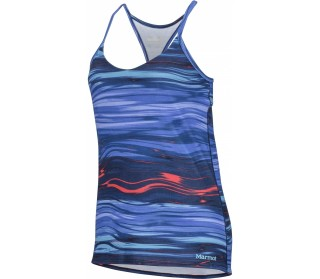 Marmot Solstice Dames Top