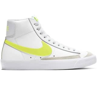 Blazer Mid Women Sneakers