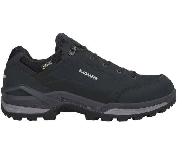 LOWA Renegade GORE-TEX Men Hiking Boots - 1