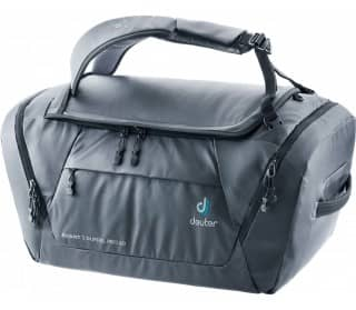 Aviant Duffel Pro 60 Unisex Trainingtas