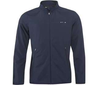 Performance Men Tennis Jacket
