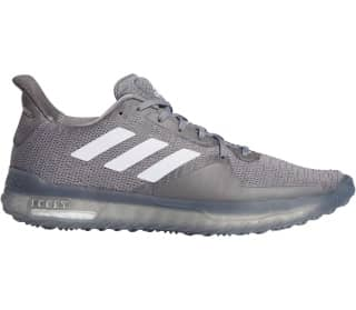 adidas Fit Pr Trainer Heren Trainingschoenen