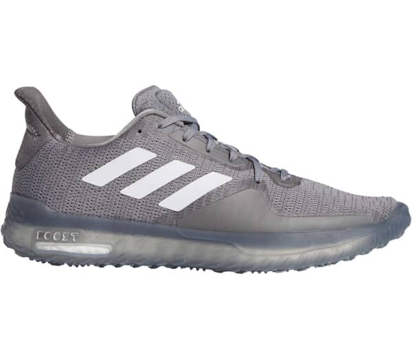 ADIDAS Fit Pr Trainer Men Training Shoes - 1