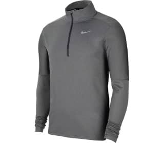 Nike Dri-FIT Element Men Running Long Sleeve