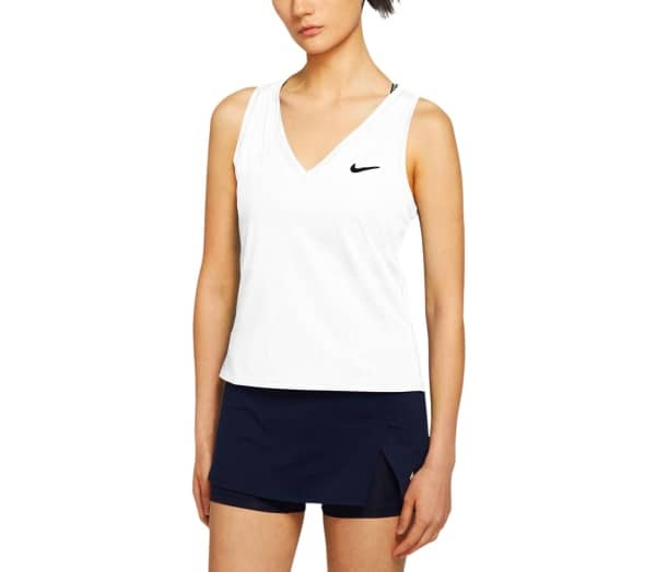 NIKE Victory Women Tennis Top - 1
