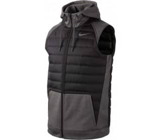 Therma Men Training Gilet