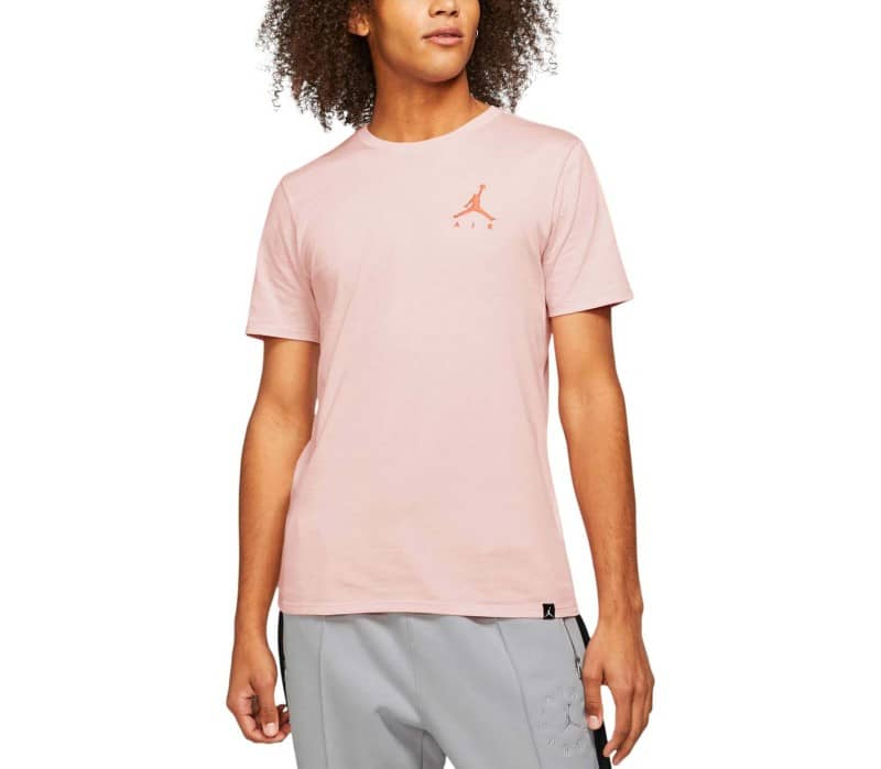 Jumpman Air Herren T-Shirt