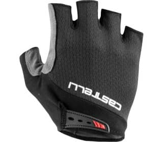 Castelli Entrata V Cycling Gloves