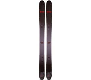 DPS Koala F119 Freeride Skis