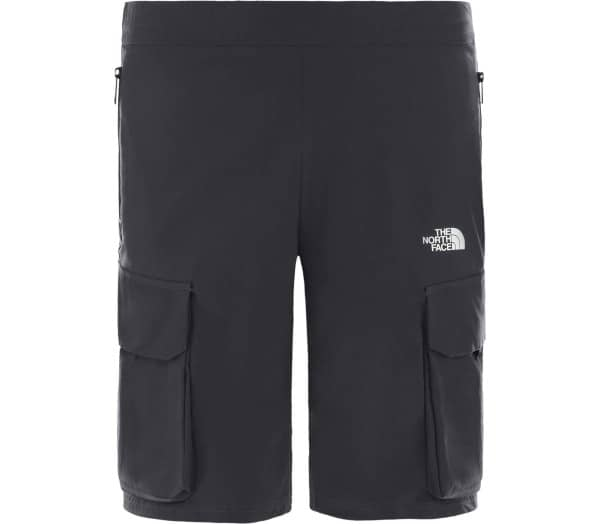 THE NORTH FACE Varuna Gargo Herren Funktionsshorts - 1