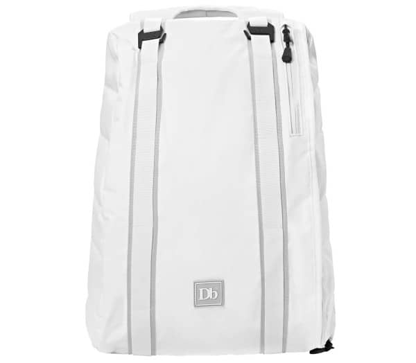 DOUCHEBAGS The Base 15L Rucksack - 1