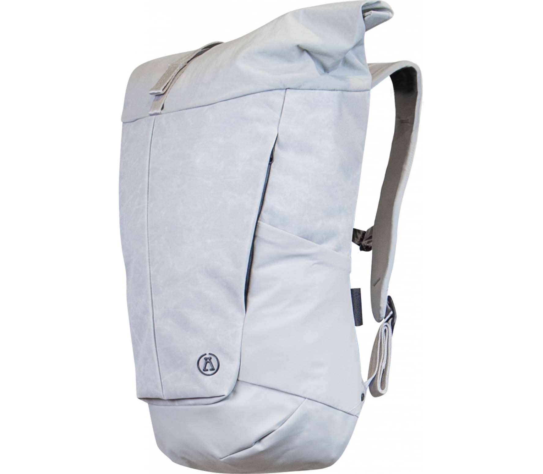 Alchemy Equipment - 20 Litre Roll Top Daypack (grau)