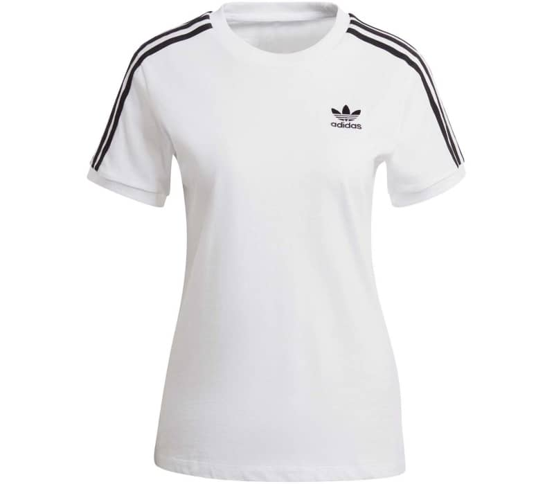 3-Stripes Femmes T-shirt
