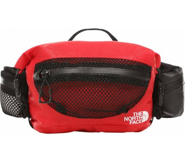 THE NORTH FACE Waterproof Lumbar Bauchtasche - 1