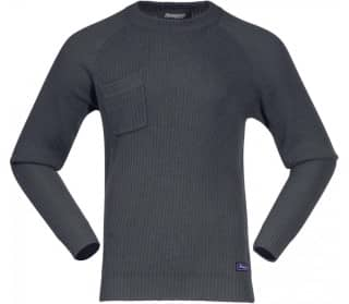 Bergans Stavali Men Jumper