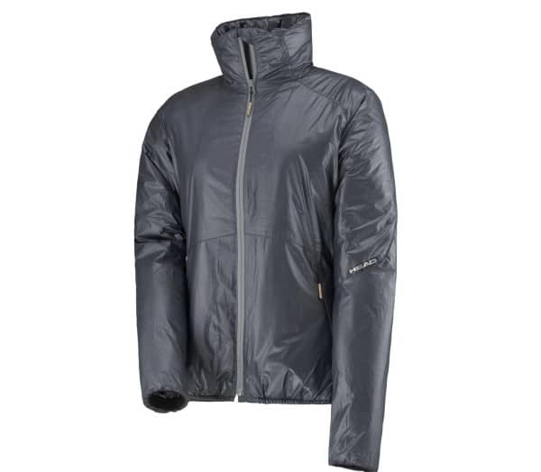 HEAD Wiley Damen Skijacke