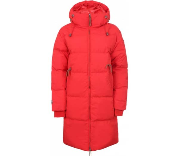 ICEPEAK Albany Women Coat - 1