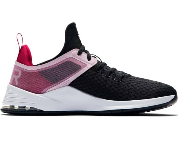 NIKE Air Max Bella TR 2 Women Training-Shoe - 1