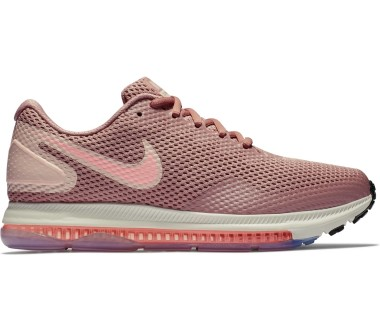 Nike Zoom All Out Low 2 Donna