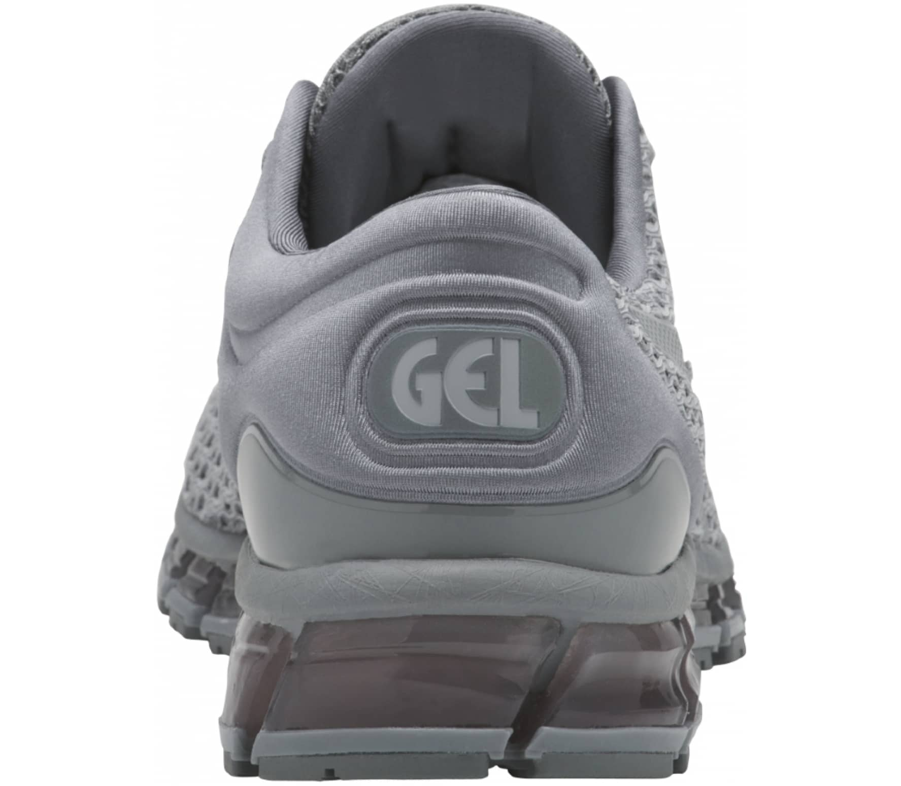 half off 8aeb9 9b0f2 ASICS Gel-Quantum 360 Shift Mx Men silver