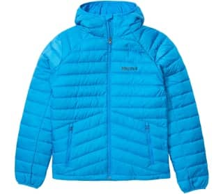 Marmot Highlander Down Men Down Jacket