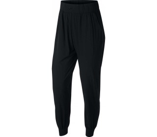 Nike Bliss Damen Trainingshose