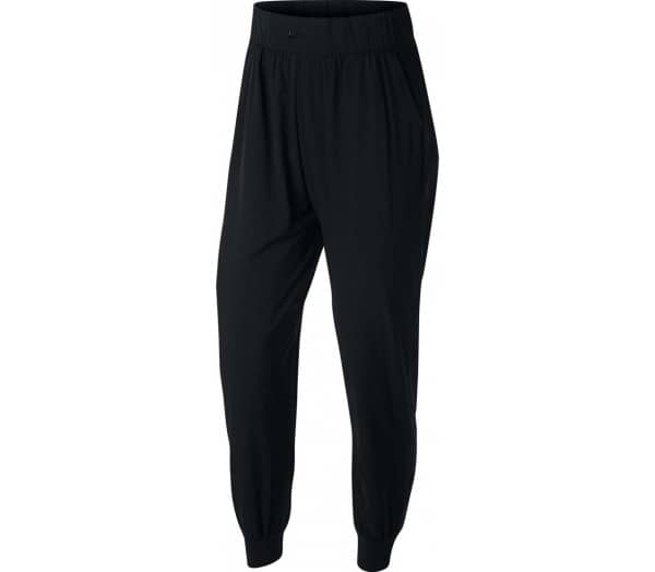 NIKE Bliss Damen Trainingshose - 1