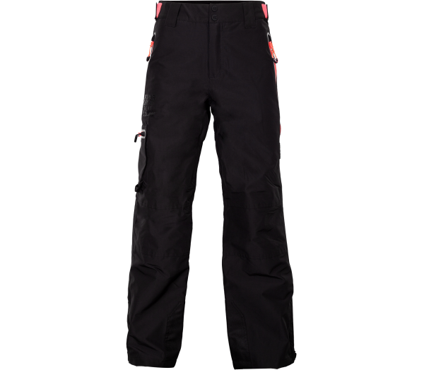 SUPERDRY SPORT® Snow Pant Women Ski Trousers - 1