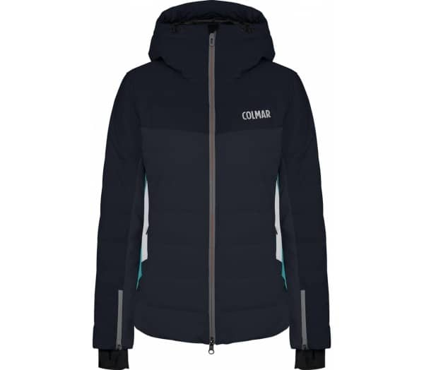 COLMAR Courchevel Women Ski Jacket