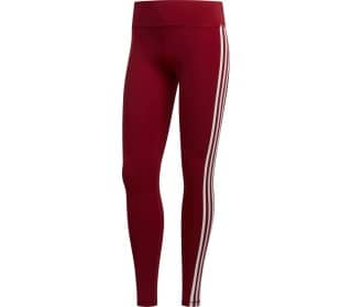 Believe This Women Training Tights