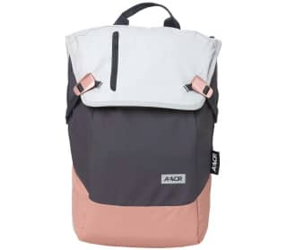 AEVOR Day Backpack